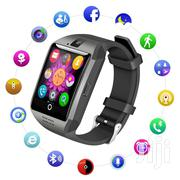 Q18 Executive Bluetooth Smart Watch | Smart Watches & Trackers for sale in Nairobi, Nairobi Central