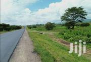 Ngong Suswa New Tarmac Road Commercial Land for Sale | Land & Plots For Sale for sale in Narok, Suswa