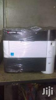 Fastest Kyocera Printer | Computer Accessories  for sale in Nairobi, Nairobi Central