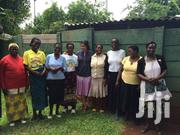 We Place Trained & Vetted Maids Cooks Housegirls Maids & Househelps | Cleaning Services for sale in Murang'a, Township G