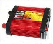 Sola Automatic Inverter Charger 300 Watts To 1200 Watts. | Electrical Equipments for sale in Nairobi, Nairobi Central