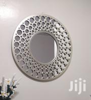 Vanity Mirror | Home Accessories for sale in Nairobi, Lavington