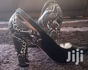 Trendy Heels | Shoes for sale in Nairobi, Nairobi South