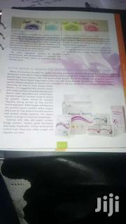 Pads And Panty Liners | Feeds, Supplements & Seeds for sale in Nairobi, Kahawa West