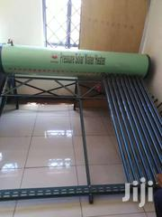 Solar System | Solar Energy for sale in Nairobi, Imara Daima