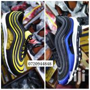 •Airmax▪ Sizes 40_45▪ | Shoes for sale in Nairobi, Nairobi Central