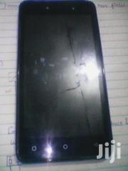 Tecno F1 8 GB Black | Mobile Phones for sale in Nakuru, Molo
