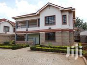 4 Bedroom Maisonette Kitengela Yukos | Houses & Apartments For Sale for sale in Kajiado, Kitengela