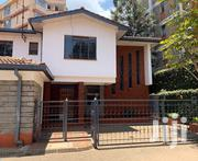Spacious 4 Bed Townhouse To Let In Kileleshwa | Houses & Apartments For Rent for sale in Nairobi, Kileleshwa