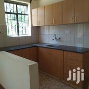 House To Let | Houses & Apartments For Rent for sale in Kajiado, Ongata Rongai
