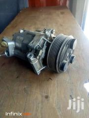 Nissan Aircon Compressors For Tiida,Wingroad | Vehicle Parts & Accessories for sale in Nairobi, Umoja II