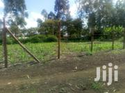 40x80ft Residential Plots for Sale at Kabati Near Aberdare Tecnology | Land & Plots For Sale for sale in Murang'a, Kimorori/Wempa