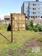Shipping Coteiner For Sale | Manufacturing Equipment for sale in Nairobi, Embakasi