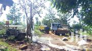Borehole Drilling At 2000 Per Foot | Other Services for sale in Nakuru, Lanet/Umoja