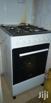 Cooker And Fridge | Kitchen Appliances for sale in Mombasa, Bamburi
