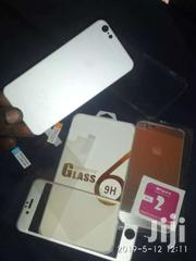 iPhone Cover | Accessories for Mobile Phones & Tablets for sale in Kisumu, Kajulu