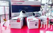 Cctv Camera Sales And Installation | Security & Surveillance for sale in Kisumu, Market Milimani