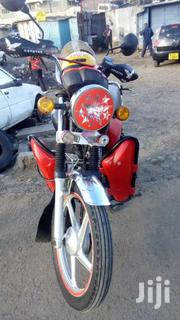 Tvs Motorcycle | Motorcycles & Scooters for sale in Nairobi, Embakasi