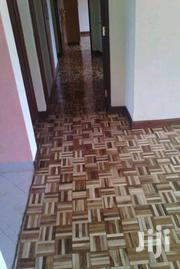 Sanding Services | Building & Trades Services for sale in Nairobi, Riruta