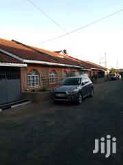 3br Bungallow To Let | Houses & Apartments For Rent for sale in Nairobi, Nairobi West