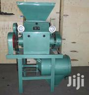 Brand New Maize Floor Roller Mill Complete With A Crusher. | Manufacturing Equipment for sale in Nairobi, Kilimani
