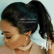 Full Lace Human Hair Wigs | Hair Beauty for sale in Nairobi, Nairobi Central