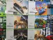 Xbox One S 1tb   Video Game Consoles for sale in Nairobi, Nairobi Central