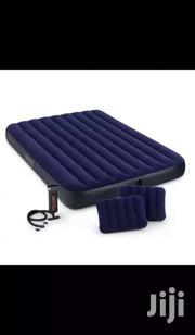 Small Airbed | Furniture for sale in Nairobi, Nairobi Central