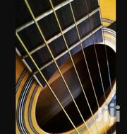 Guitar Strings Single Units | Musical Instruments for sale in Nairobi, Nairobi Central