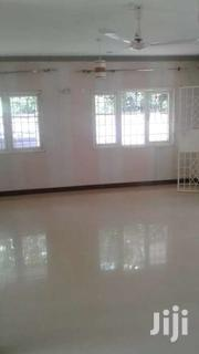 NYALI 4 Bedroom Maisonette Own Compound In A Gated Community   Houses & Apartments For Rent for sale in Mombasa, Mkomani