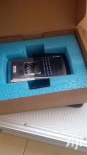 Complete Access Control/Bio-metric Units | Security & Surveillance for sale in Nairobi, Nairobi West