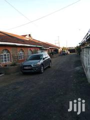 3br Bungalow, South C | Houses & Apartments For Sale for sale in Nairobi, Nairobi South