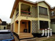 MEMBLEY MAINSONETT FOR SALE | Houses & Apartments For Sale for sale in Nyeri, Mugunda