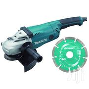 New Makita Grinder | Electrical Tools for sale in Nairobi, Nairobi Central