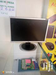 High Resolution Monitor For Cyber Cafe | Computer Monitors for sale in Nairobi, Nairobi Central