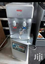 Redberry Hot & Cold Dispenser With A Compressor | Kitchen Appliances for sale in Nairobi, Nairobi Central