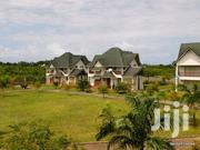 Executive 3bedr For Sale Villa South Coast With Tittle Deed | Houses & Apartments For Sale for sale in Kwale, Ukunda