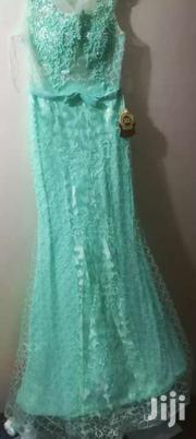 New Evening Dress | Clothing for sale in Mombasa, Mkomani