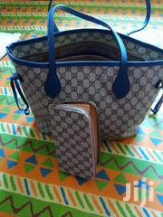 New Bag , Vry Nice Material And Big To Carry Evrything | Bags for sale in Mombasa, Mji Wa Kale/Makadara
