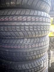 195/65R15 GT Radial Tyres   Vehicle Parts & Accessories for sale in Nairobi, Nairobi Central