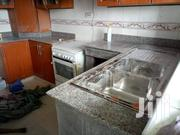 Flooring, Kitchen Granite Tops And Cabinets Contractor | Building Materials for sale in Nairobi, Nairobi Central