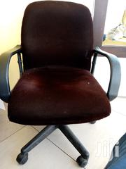 Office Chair | Furniture for sale in Nairobi, Ngara