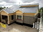 3 Bedroom Stand Alone Bungalow; Master En-suite | Houses & Apartments For Sale for sale in Kiambu, Juja