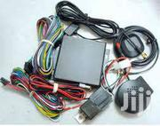 Gprs Car Track. Car Tracker / Tracking Installation | Vehicle Parts & Accessories for sale in Nairobi, Kayole Central