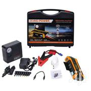 Car Emergency Jump Starter | Vehicle Parts & Accessories for sale in Nairobi, Imara Daima