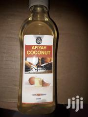 Coconut Oil | Meals & Drinks for sale in Nairobi, Eastleigh North