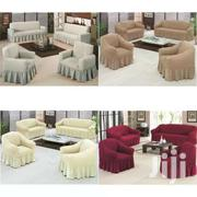 Seat Covers 7 Seaters | Furniture for sale in Nairobi, Nairobi Central