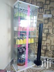 Tower Aquarium S | Fish for sale in Nairobi, Ngara