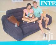 3 Seater Inflatable Seats | Furniture for sale in Nairobi, Nairobi Central