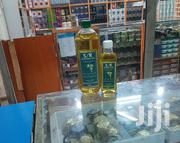 Natural Olive Oil | Meals & Drinks for sale in Nairobi, Eastleigh North